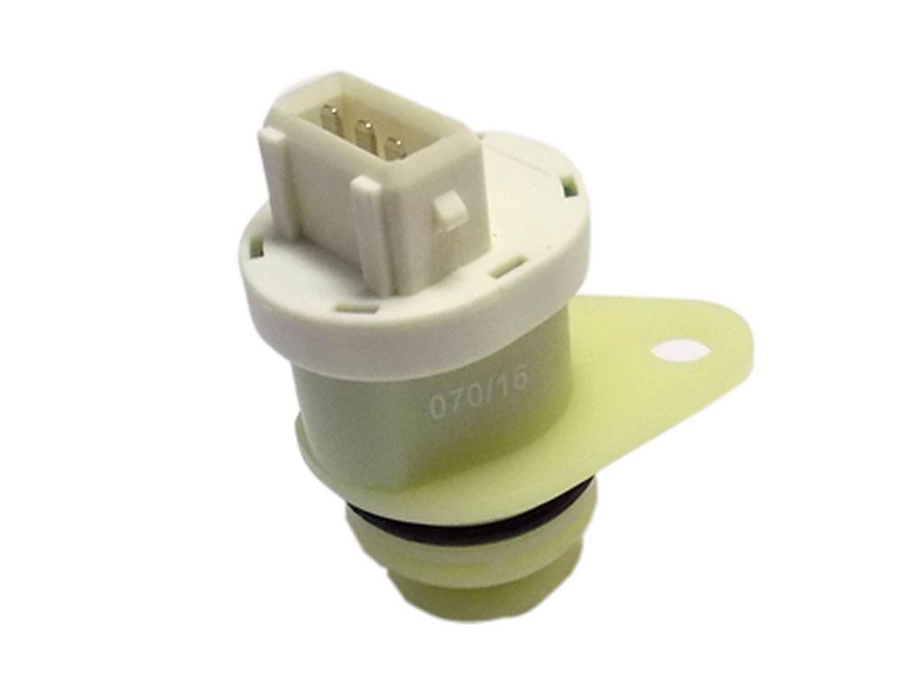 616070-Sensor de Velocidade