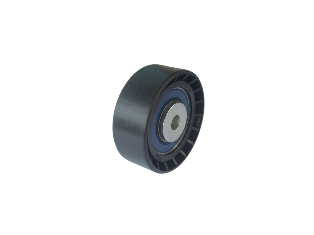 Tensor da Correia do Alternador - Veiculos com Direcao Hidraulica/ Medida 8x57x21