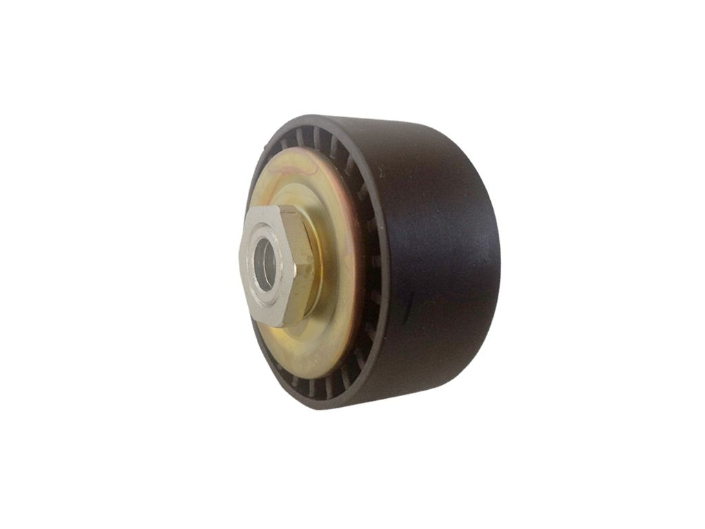 6453VH-Tensor da Correia do Ar Condicionado
