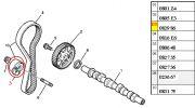 082986-Tensor Movel da Correia Dentada